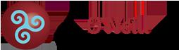O'Neill Paragon Solutions Logo